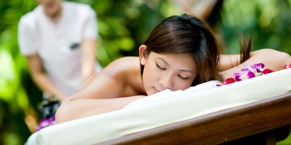 relax&bodycare Hana|リラックス&ボディケアハナ